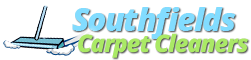 Southfields Carpet Cleaners